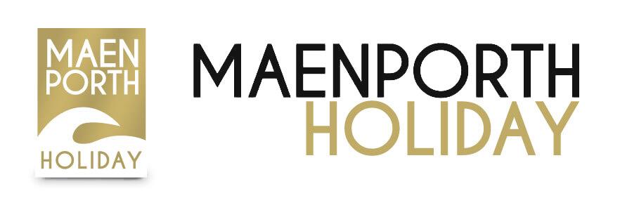 Maenporth Holiday